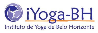 Instituto de Yoga de Belo Horizonte